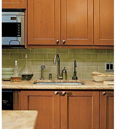 33 best images about kitchen cabinet knobs on pinterest kitchen cabinet hardware knobs for on kitchen cabinets knobs id=48682