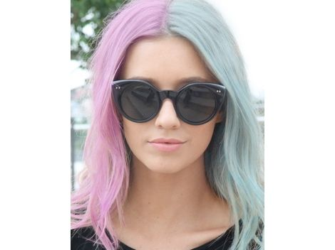 17 best images about cool hair chalk that i really want on pinterest the smalls urban
