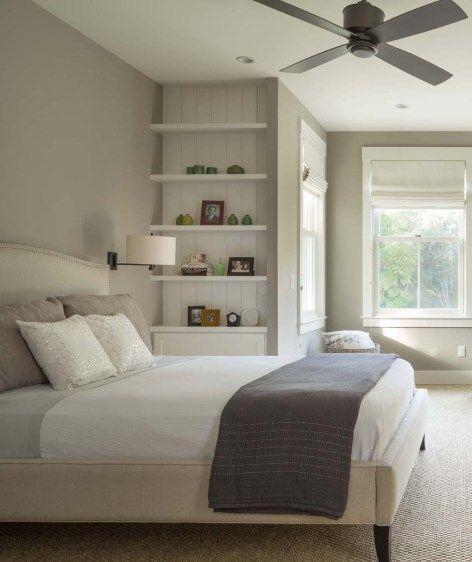 17 Best Ideas About Modern Farmhouse Bedroom On Pinterest