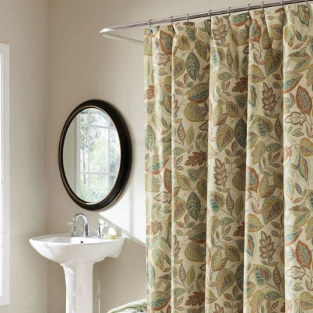 72 Best Images About Leaf Shower Curtain On Pinterest Green Leaves Comforter Sets And Autumn