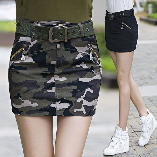 92 best images about Skirts men can wear (Camo) on Pinterest