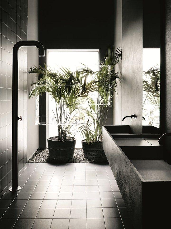 25 Best Ideas About Loft Design On Pinterest Loft Loft House And Loft Apartments