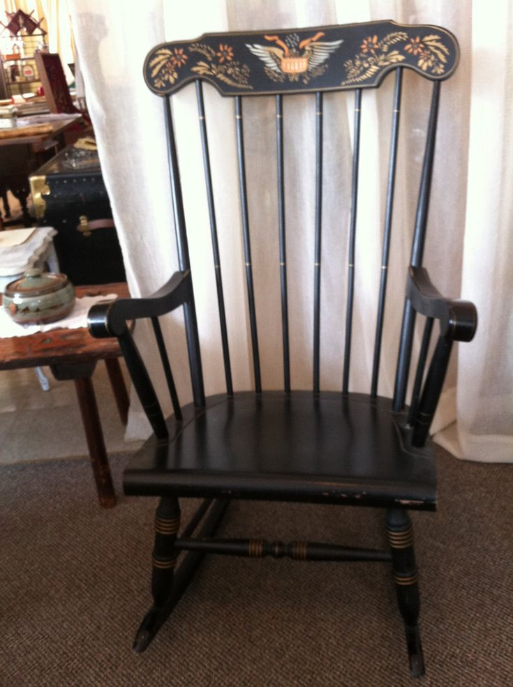title   Rocking Chair Styles