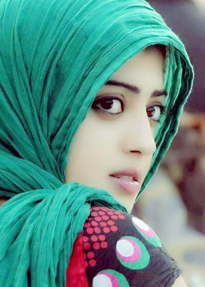 islamic profile pics for girls | Hijab | Pinterest ...