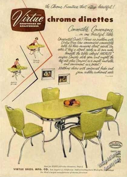 500 Best Images About Mid Century Modern Style On