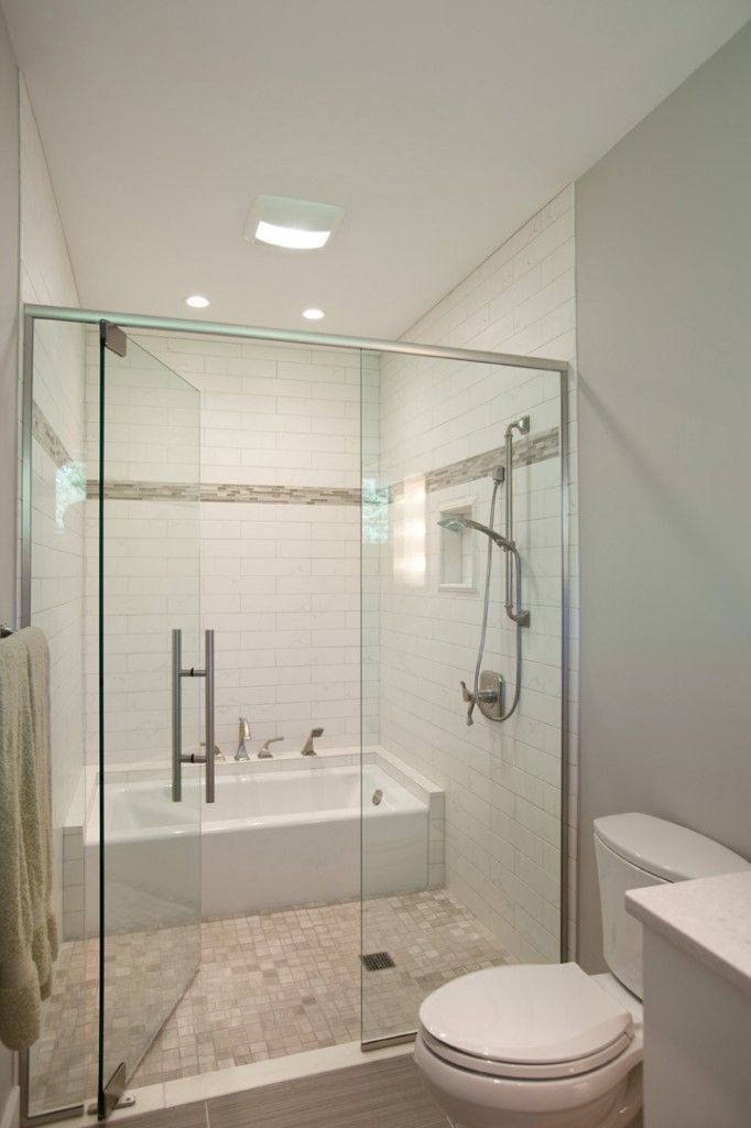 Love This Arrangement By Nest Design Guest Bathroom With