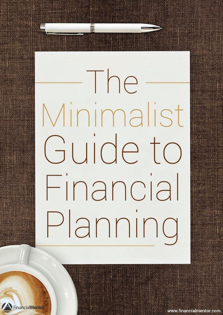 Best 25 Financial Planning Ideas On Pinterest
