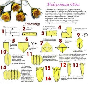 1000 images about Origami Flowers on Pinterest | Origami paper, Lotus and Origami