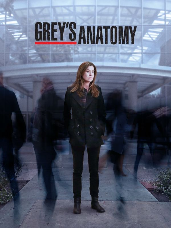 1000+ images about Lexie/Grey's Anatomy on Pinterest ...