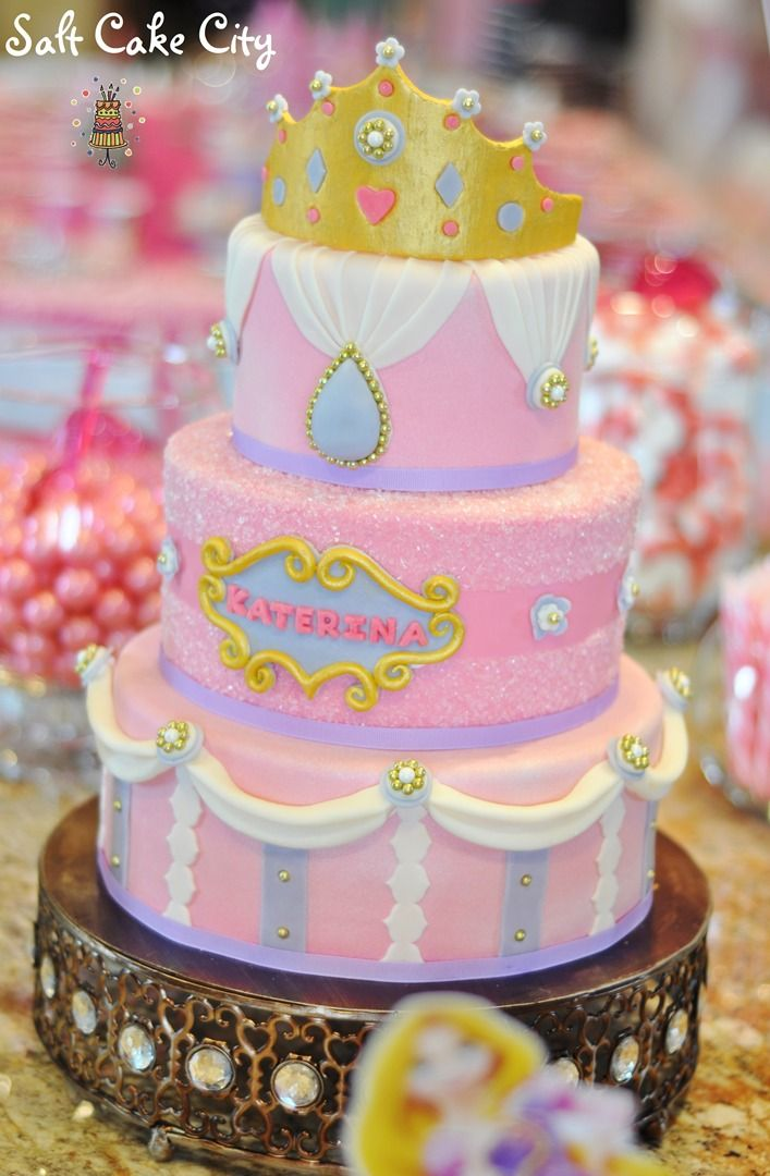 100 Ideas To Try About Salt Cake City Birthday Cakes