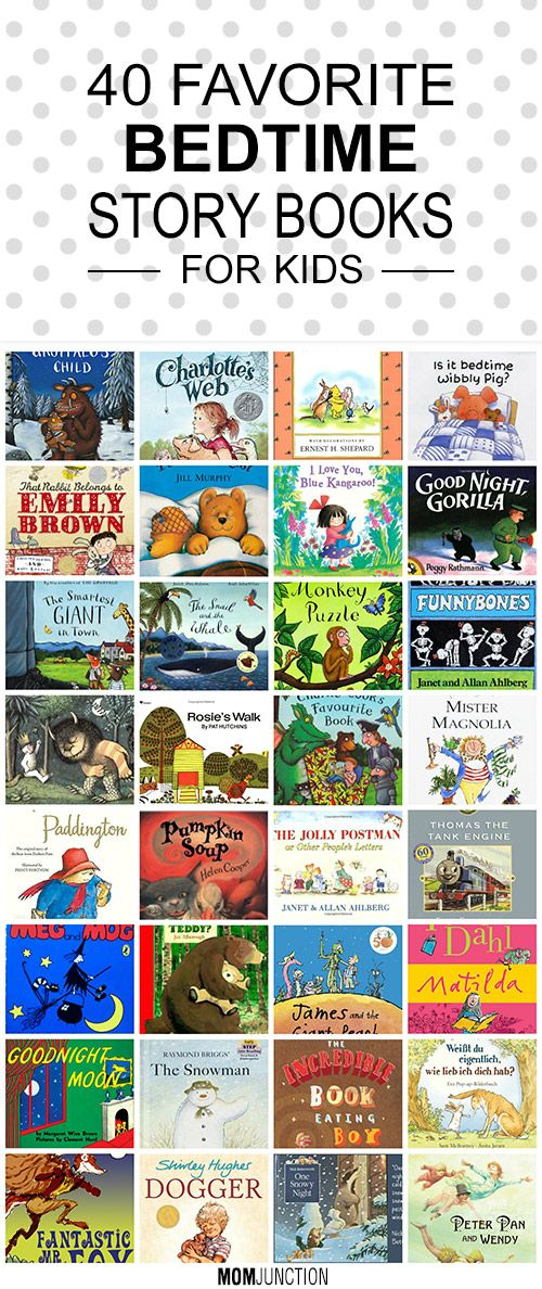 25+ best Bedtime Stories ideas on Pinterest | Bonding ...