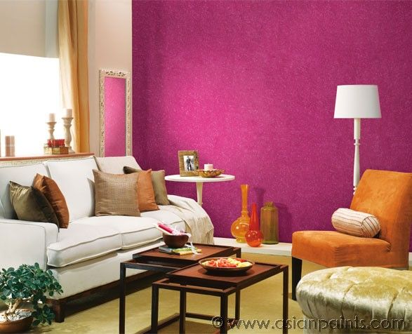 get creative wall painting ideas designs for your living on wall paint ideas for living room id=30262