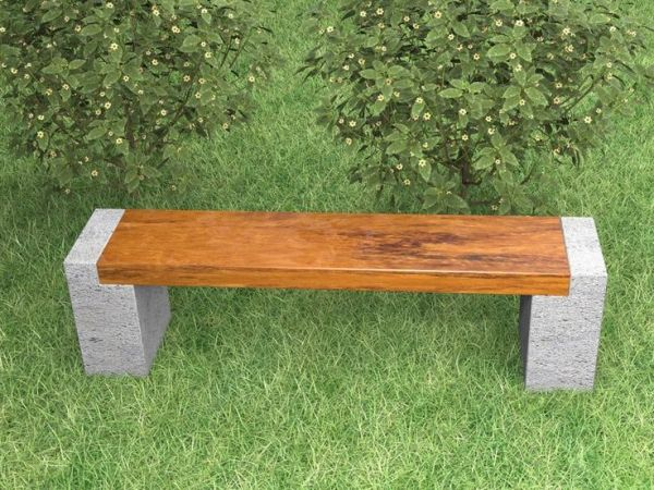 pinterest garden bench ideas 17 Best ideas about Outdoor Benches on Pinterest | Diy