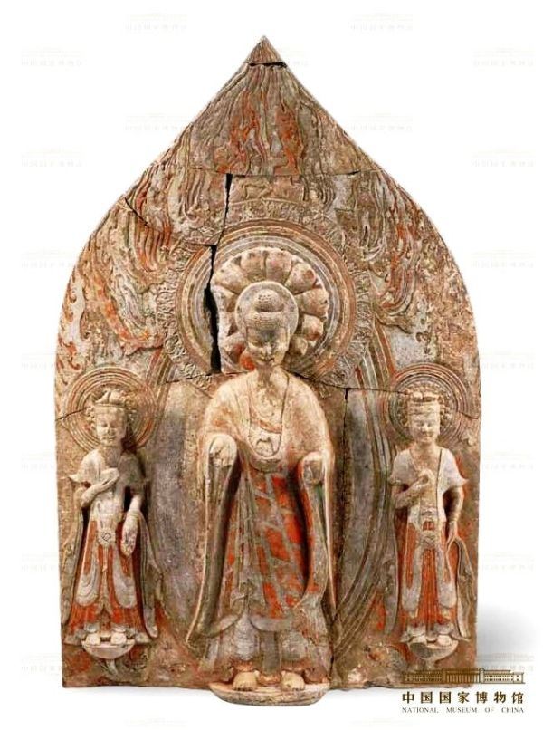 17 Best images about Chinese Buddhist Sculpture on ...