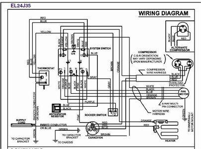 ducted air conditioning ducted air conditioning wiring diagram