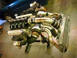 1000 images about Forced Induction! on Pinterest | Twin