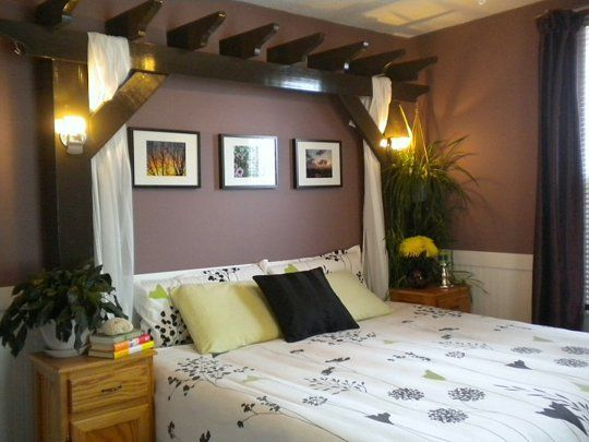 17 Best Images About Southwest Inspired Bedroom Colors On