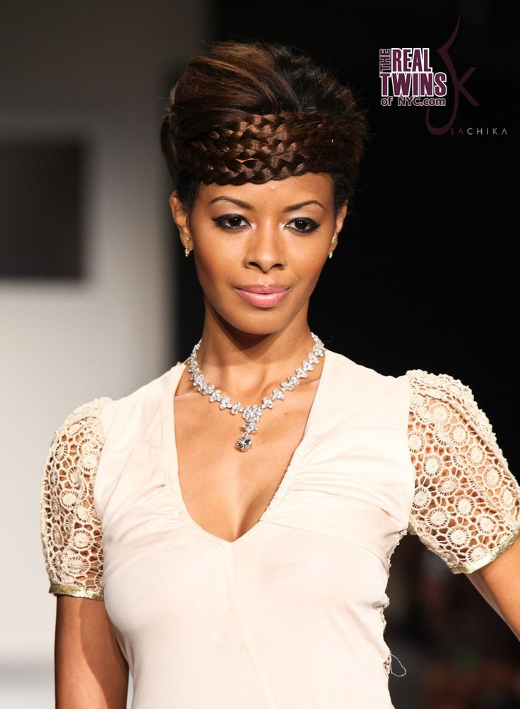16 Best Images About Vanessa Simmons On Pinterest Bobs