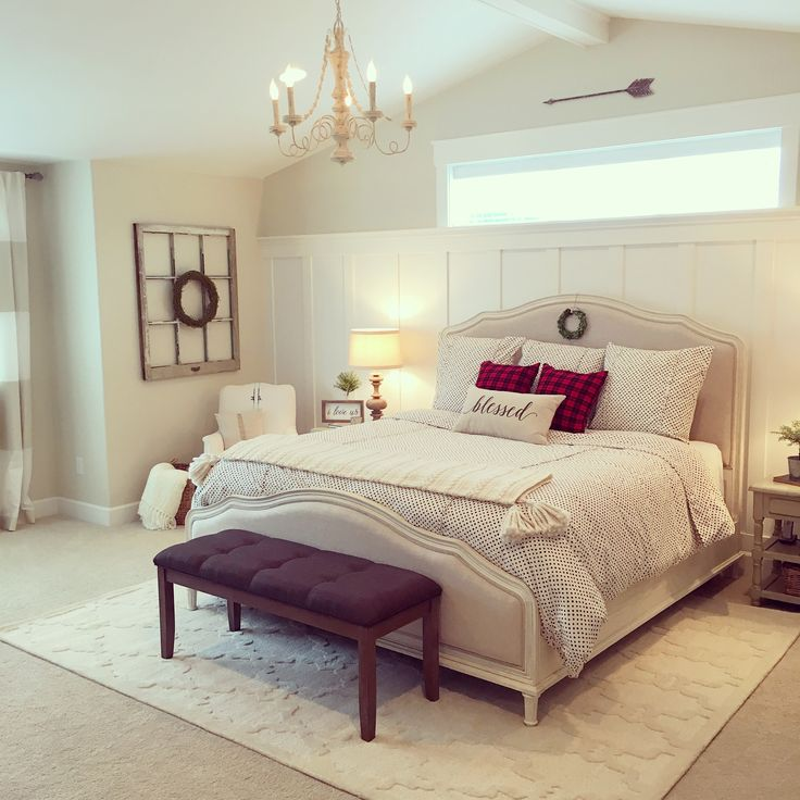 60 best images about design projects on pinterest design on modern cozy bedroom decorating ideas id=87619