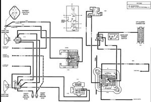 Junction Box Wiring Diagram  http:wwwautomanualparts