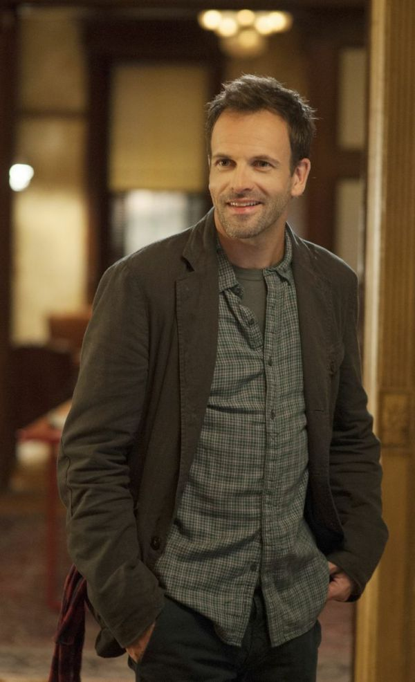 17 Best images about Jonny Lee Miller on Pinterest ...