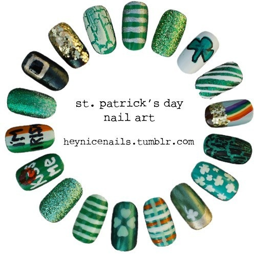 27 best images about St. Patty's Day on Pinterest | Knee ...