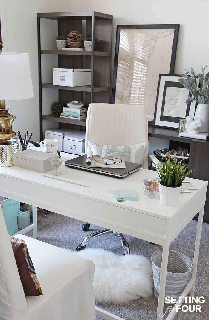 555 best images about paint colors in real spaces on on color ideas for home office id=54523