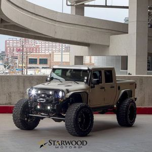 92 best images about jeep on Pinterest   Cargo rack, Jeep truck and Jeep bumpers