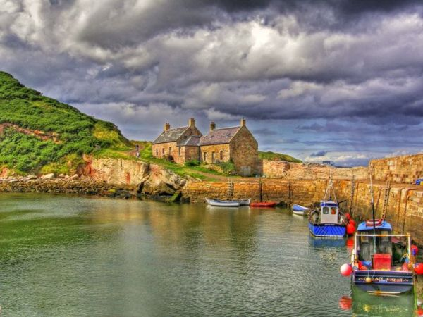 3333 best images about SCOTLAND on Pinterest | Stirling ...