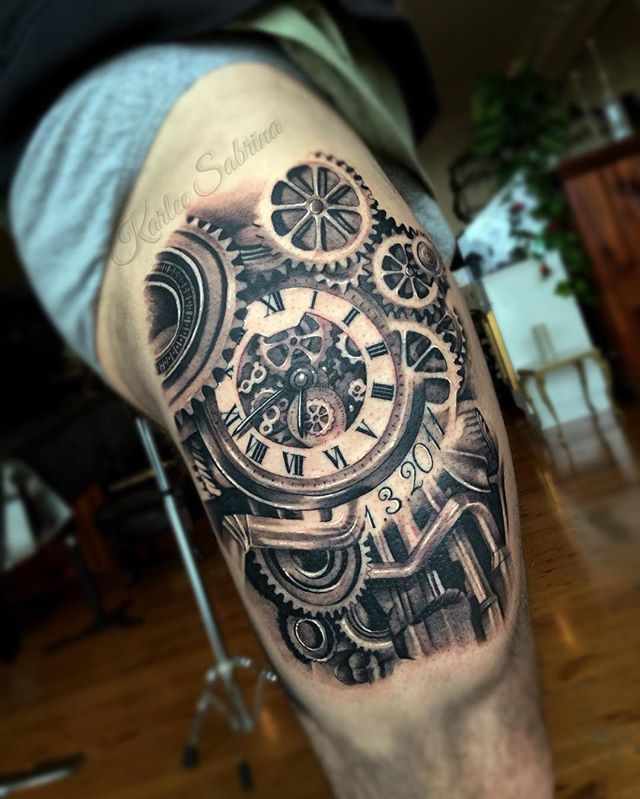 Quotes About Love Tattoos Latin