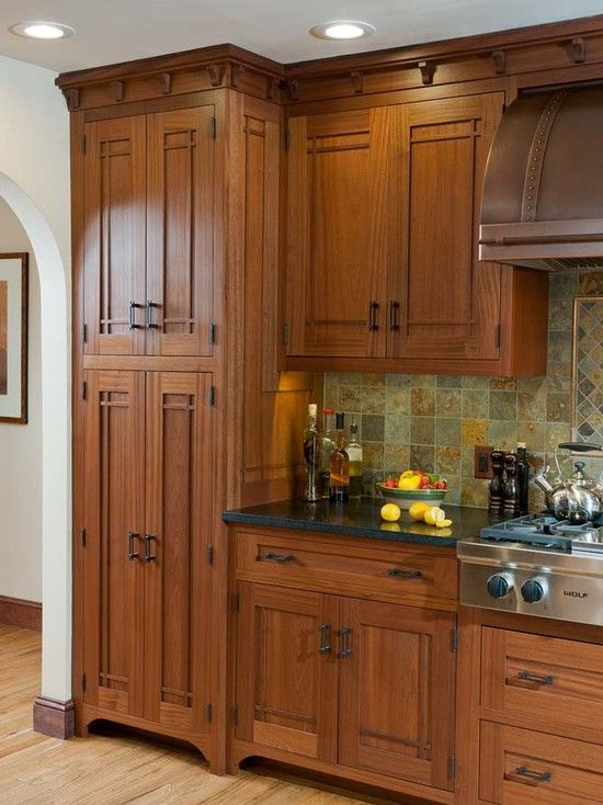 109 best images about crown molding over cabinets on pinterest on kitchen interior cabinets id=61888