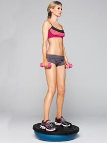 17 Best images about Victorias Secret Workout on Pinterest ...