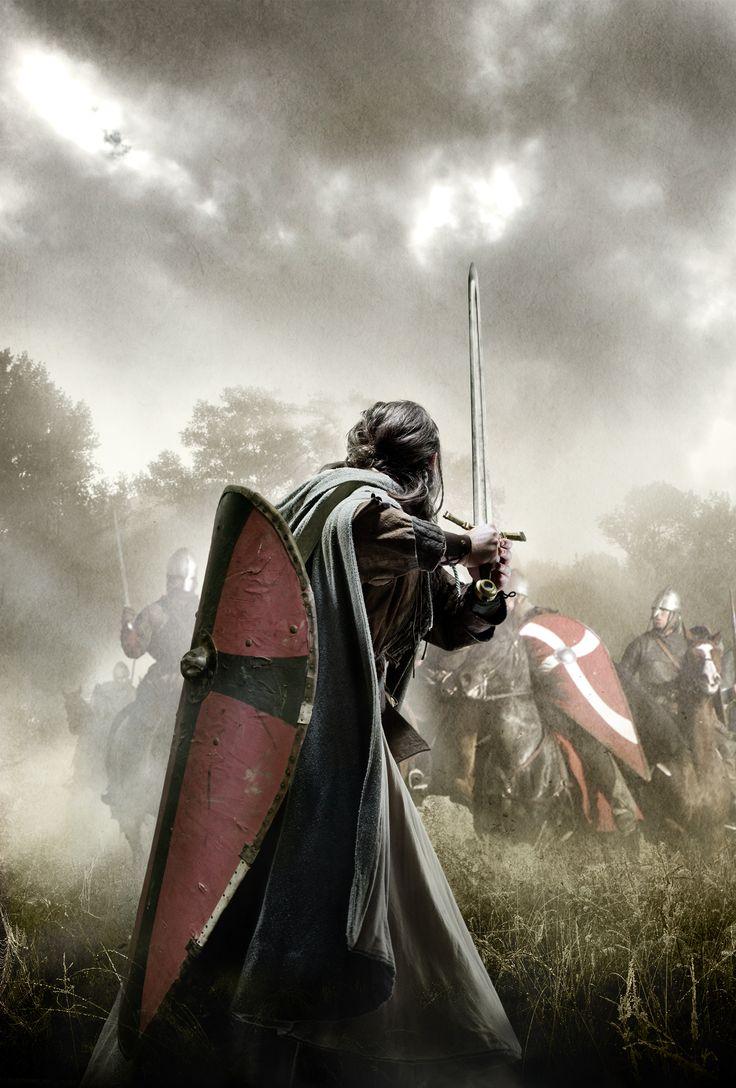 626 Best Images About Templar On Pinterest