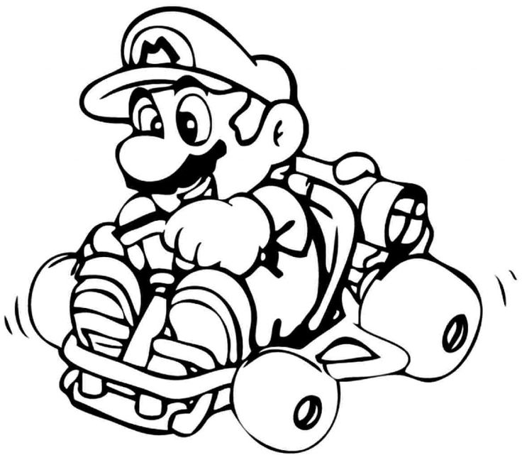 109 best images about super mario bros party on pinterest