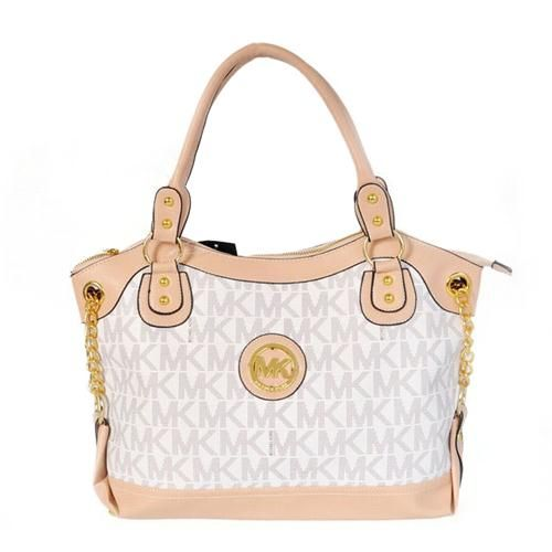 Michael Kors Handbags. I th