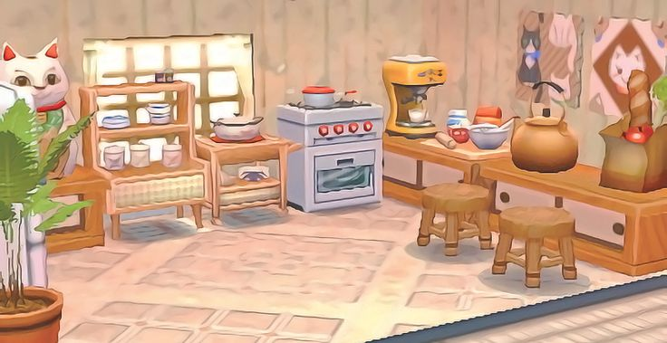 17 Best images about Arlene's AC on Pinterest | Animal ... on Animal Crossing New Horizons Living Room  id=27761