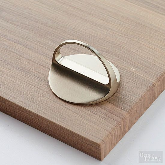 112 best images about door drawer knobs pulls on pinterest drawer pulls brass drawer pulls on kitchen cabinets knobs id=50494