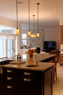 t shape kitchen island design pictures remodel decor and ideas for the home pinterest on t kitchen layout id=27924