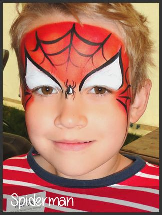25+ best ideas about Eye face painting on Pinterest | Face ...