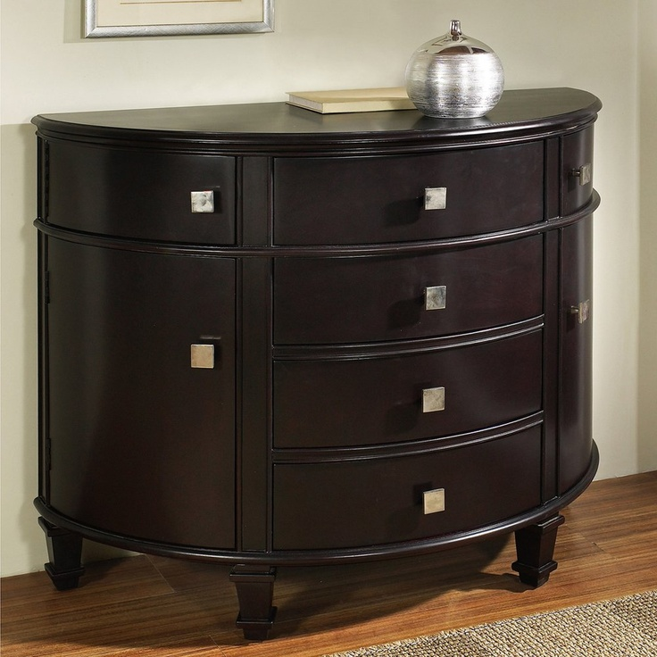 40 Best Images About Entry Cabinet On Pinterest Hooker