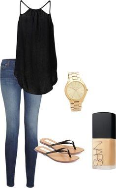LOLO Moda: Fabulous womens fashion. Simple