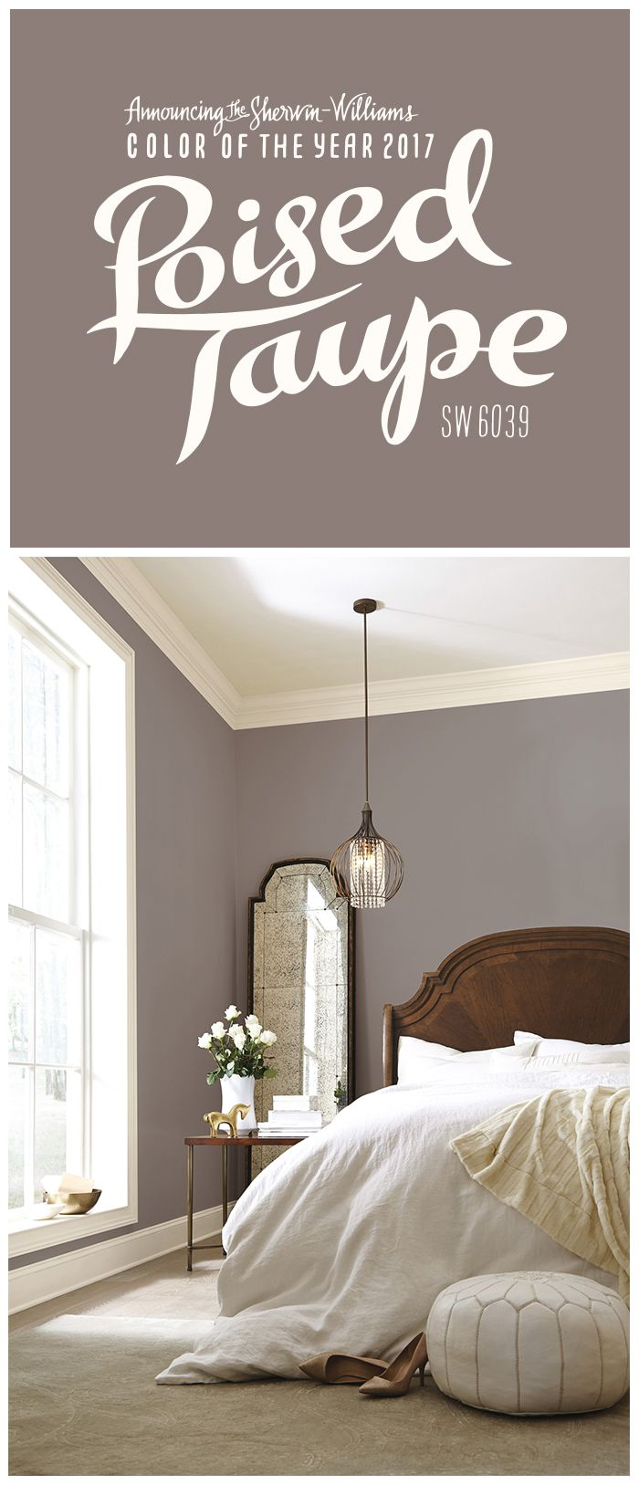 Best images about house on Pinterest Craftsman Wall treatments