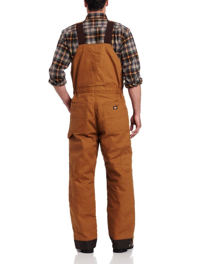 1000 images about insulated coveralls bibs what real on insulated overalls for men id=32202