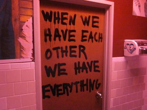 25+ Best Graffiti Quotes On Pinterest