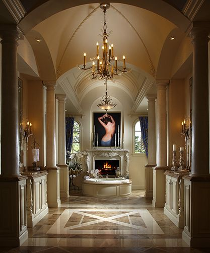 WOW High End Interior Design Firm Decorators Unlimited