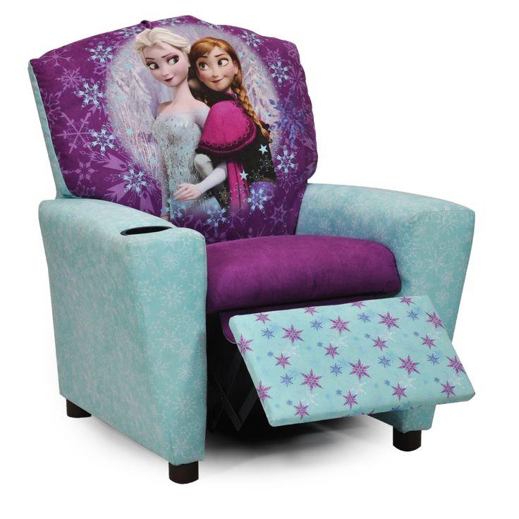 1000 Ideas About Frozen Bedroom On Pinterest Disney