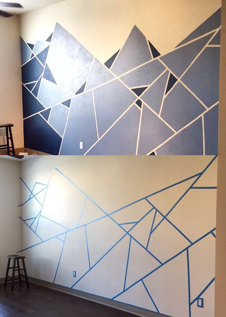 43 best images about painting on pinterest vinyls how on designers most used wall color id=26373