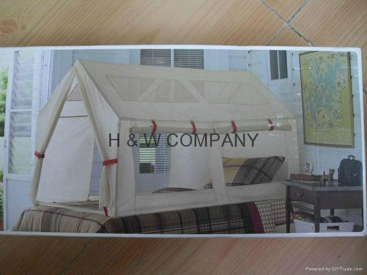 8 Best Images About Bed Tents On Pinterest Cool Tents