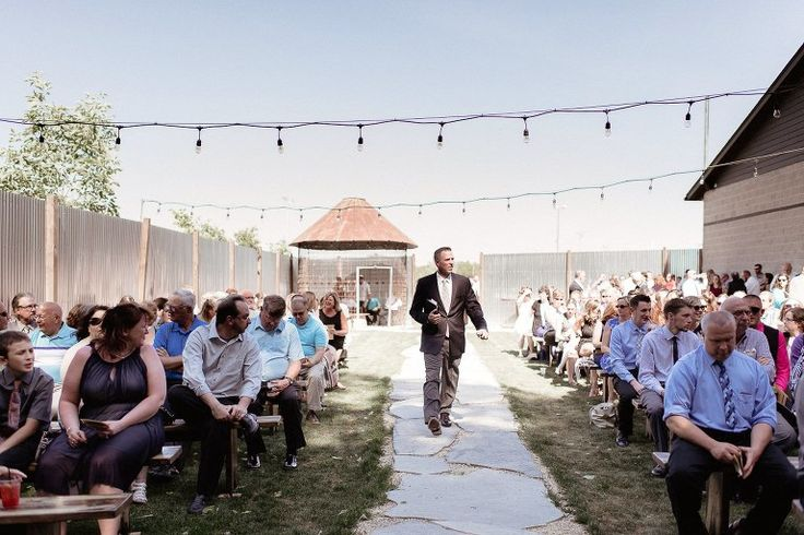Best 20+ Wedding Officiant Ideas On Pinterest