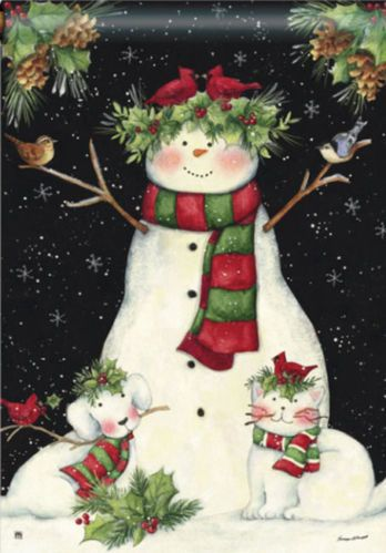 298 Best Images About Susan Winget On Pinterest Holiday
